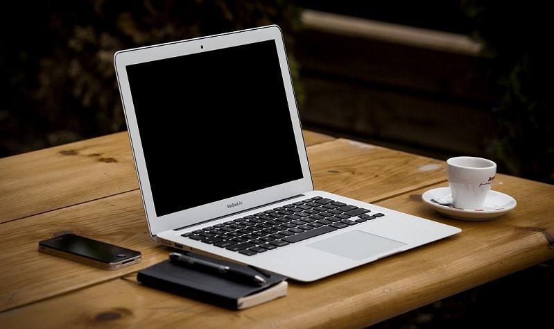 nhân viên viết content seo là gì