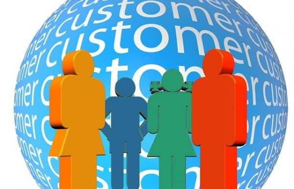 mô hình crm, hệ thống crm, customer relationship management, quản lý khách hàng, phần mềm crm là gì, crm system
