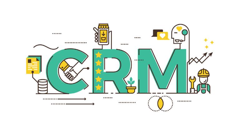 CRM là gì? Nhữngcần chú ýkhi triển khai giải pháp CRM