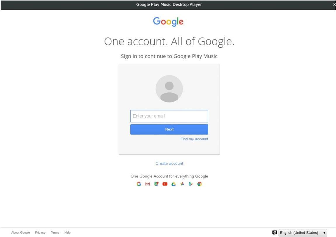 Đăng nhập google adword
