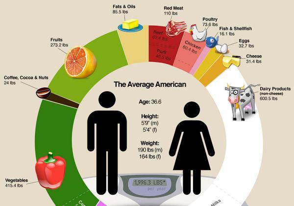 Infographic sử dụng chủ yếu là hình ảnh minh họa