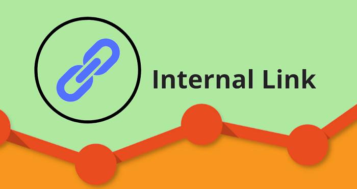 Internal Link là dòng chảy sức mạnh trong website