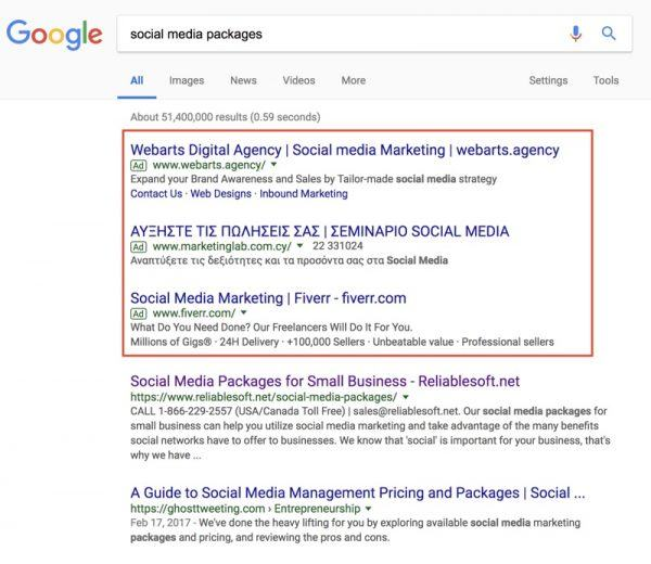 paid-ads-above-google-results-600x520