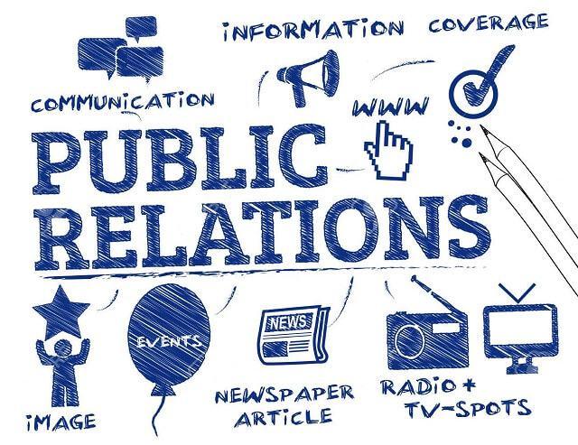 PR là gì? Những điều cần biết về PR 1