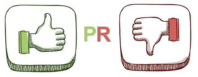 PR là gì? Những điều cần biết về PR 3