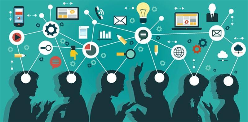 Viral Content là gì? Ý nghĩa bài viral content trong Content Marketing 2