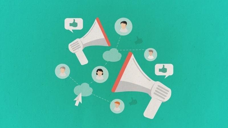 Viral Content là gì? Ý nghĩa bài viral content trong Content Marketing 3
