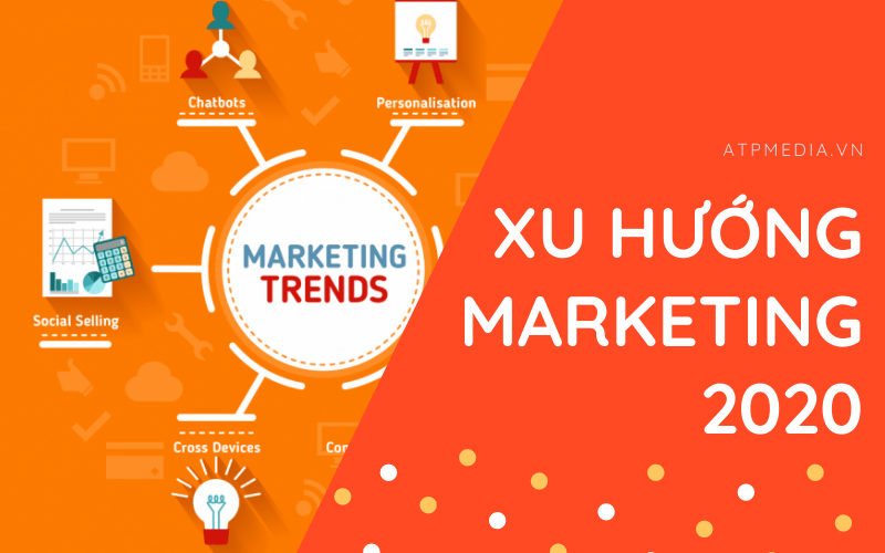Xu-hướng-marketing-2020
