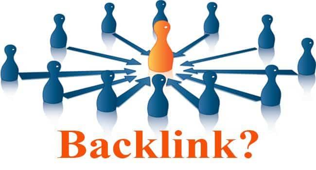 Backlink là gì? Kiến thức tổng quan đầy đủ A-Z