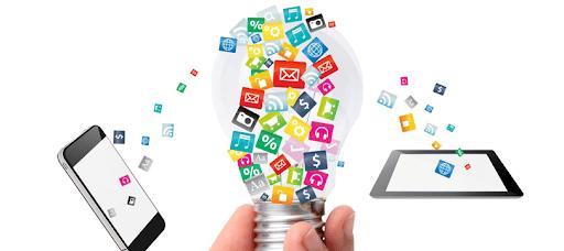 5 xu hướng nền tảng Digital Marketing năm 2017 dành cho Doanh nghiệp
