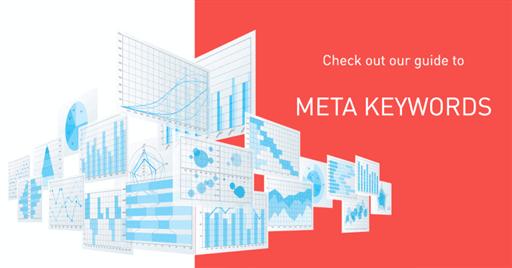 Google bỏ meta keywords trong xếp hạng web