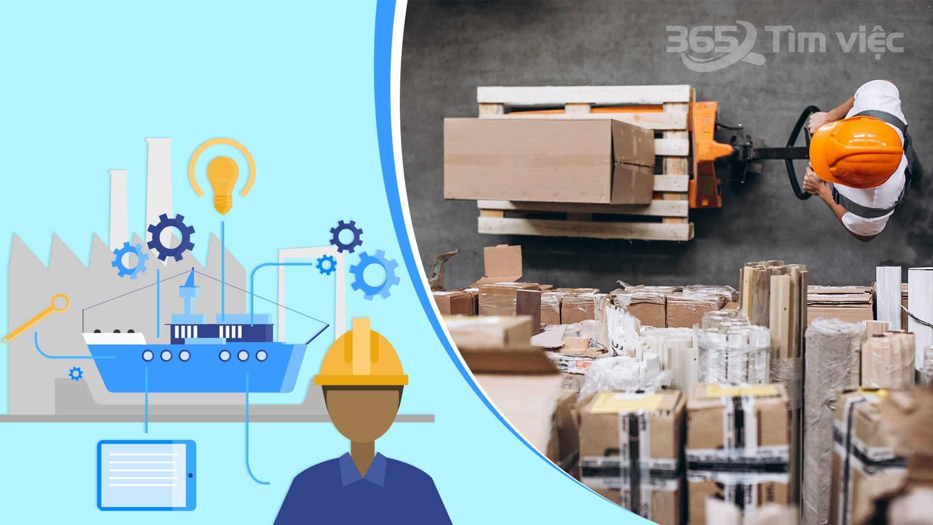 Supplier là gì? Ý nghĩa của Supplier đối với doanh nghiệp