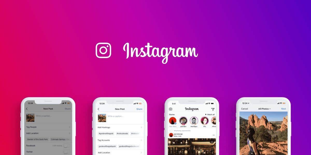 16 Cách tăng Follow Instagram miễn phí cho các shop kinh doanh Online