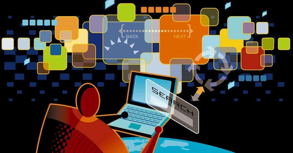 Website vệ tinh là gì? Tại sao cần web vệ tinh?