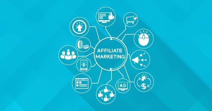 Affiliate Marketing là gì? – Cách làm affiliate marketing