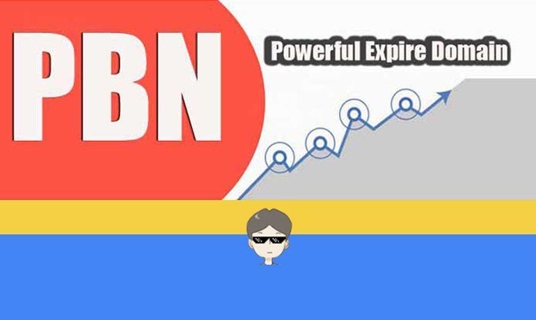 PBN là gì? Lợi ích, hạn chế của PBN và cách sử dụng PBN từ A-Z