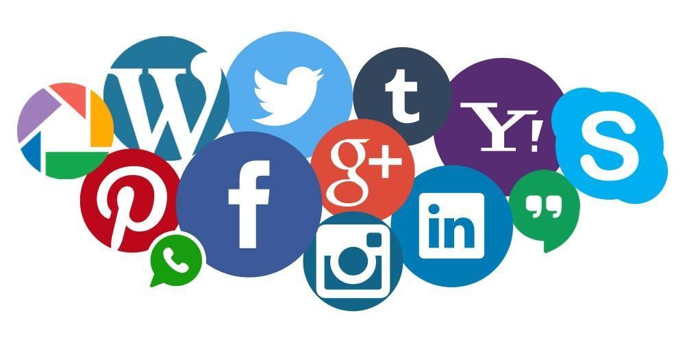 Cách chia sẻ trong tiếp thị truyền thông xã hội hiệu quả