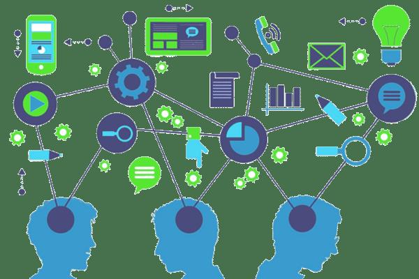 cách seo web hiệu quả - chiến lược seo hiệu quả trong thị trường cạnh tranh