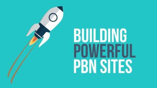 PBN là gì? và cách tìm kiếm, xây dựng PBN chất lượng