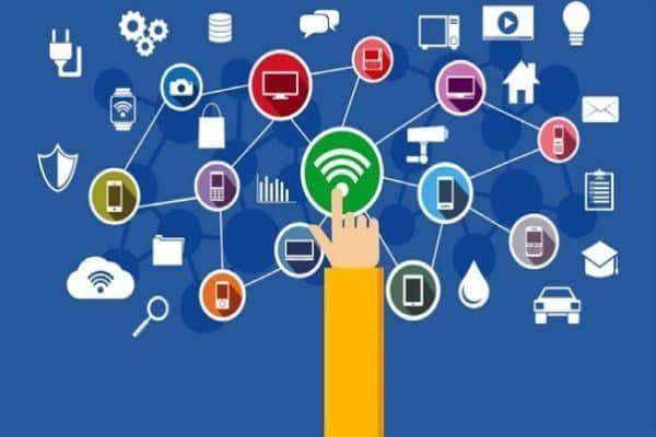 Tìm hiểu về các phương tiện truyền thông và những ưu nhược điểm