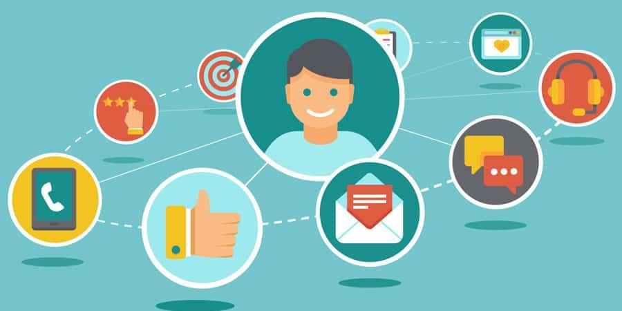 Remarketing là một trong những điểm được GDN tận dụng để chạy quảng cáo hiệu quả hơn