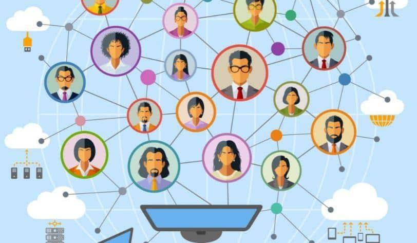 Google display network trong google ads giúp quảng cáo của các doanh nghiệp tiếp cận khách hàng tốt hơn