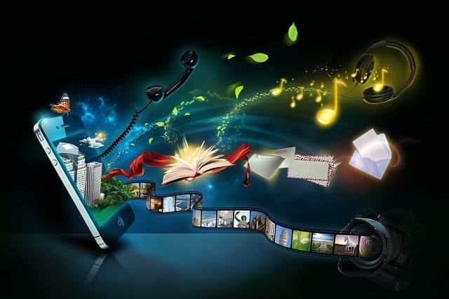 Truyền thông đa phương tiện là gì? Học xong sẽ làm gì? | VN24h
