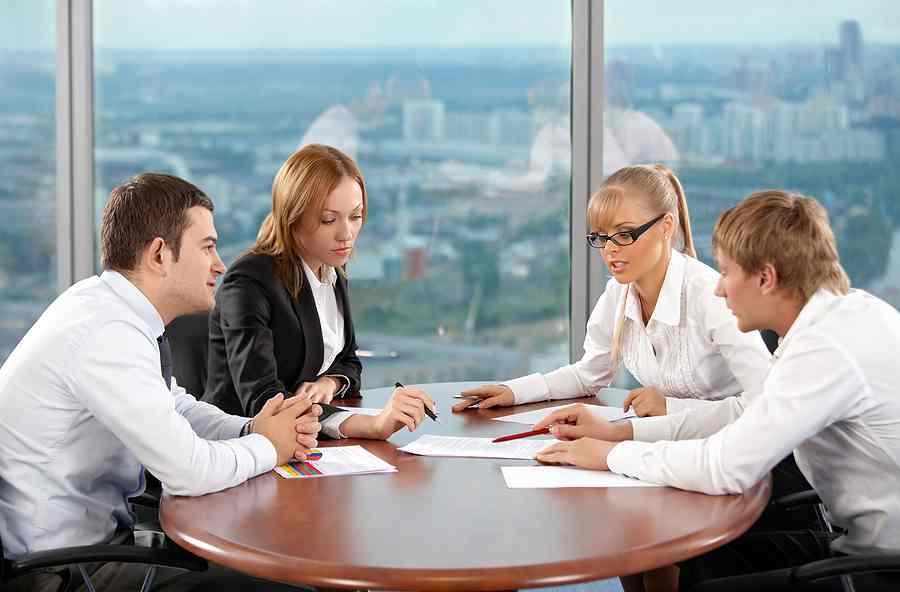Nghệ thuật Kể chuyện trong Đàm phán Kinh doanh