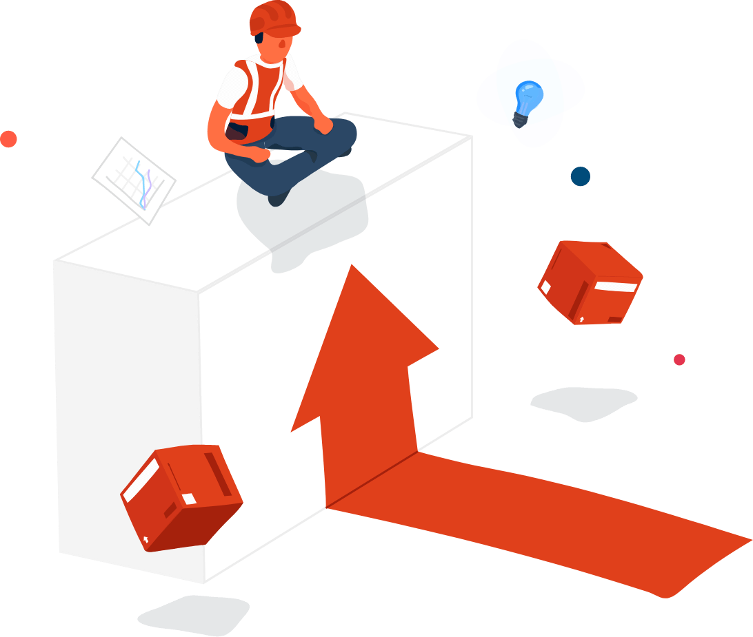 Lợi ích khi doanh nghiệp ứng dụng Kaizen là gì?