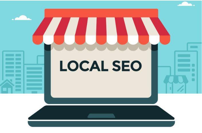 Local SEO là gì? Những lợi ích mà local SEO mang lại cho doanh nghiệp