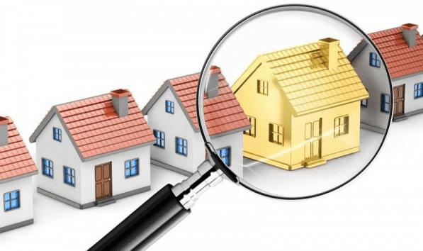 Trước khi tìm thuê nhà Xuân Đỉnh, bạn nên hỏi rõ khách hàng của mình muốn sở hữu nhà nguyên căn cho thuê với mức chi phí nào