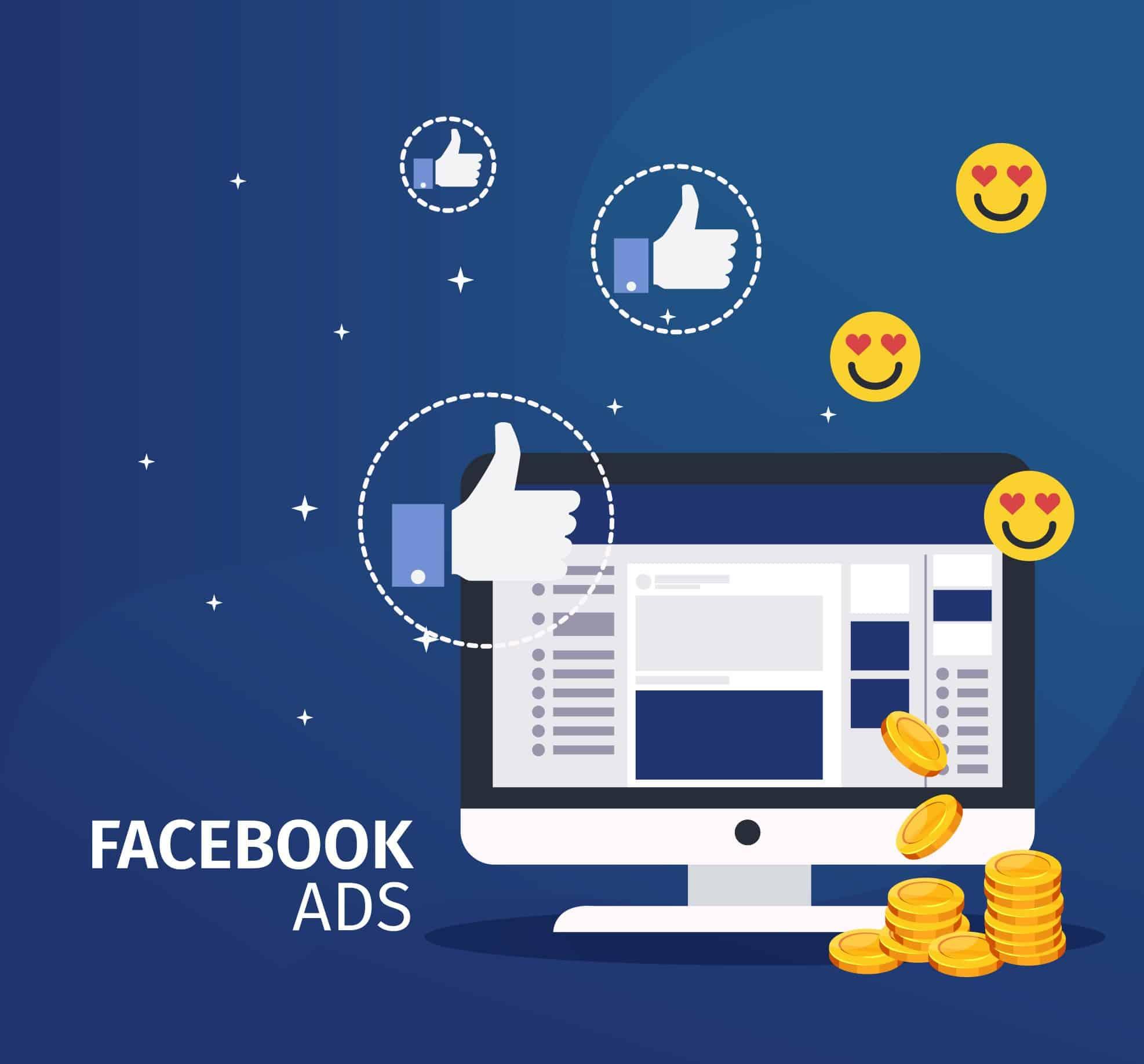 Tạo group bán hàng trên facebook