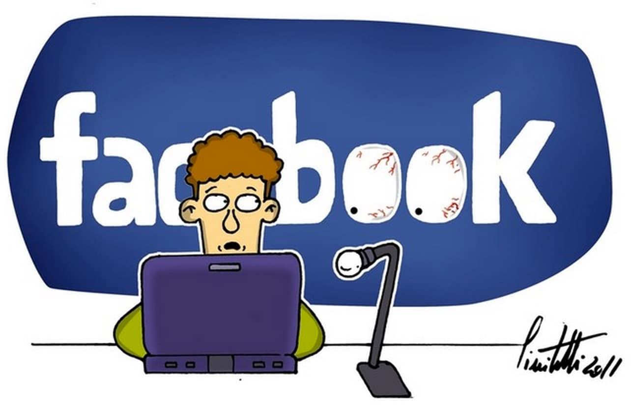Cách thanh toán quảng cáo trên facebook