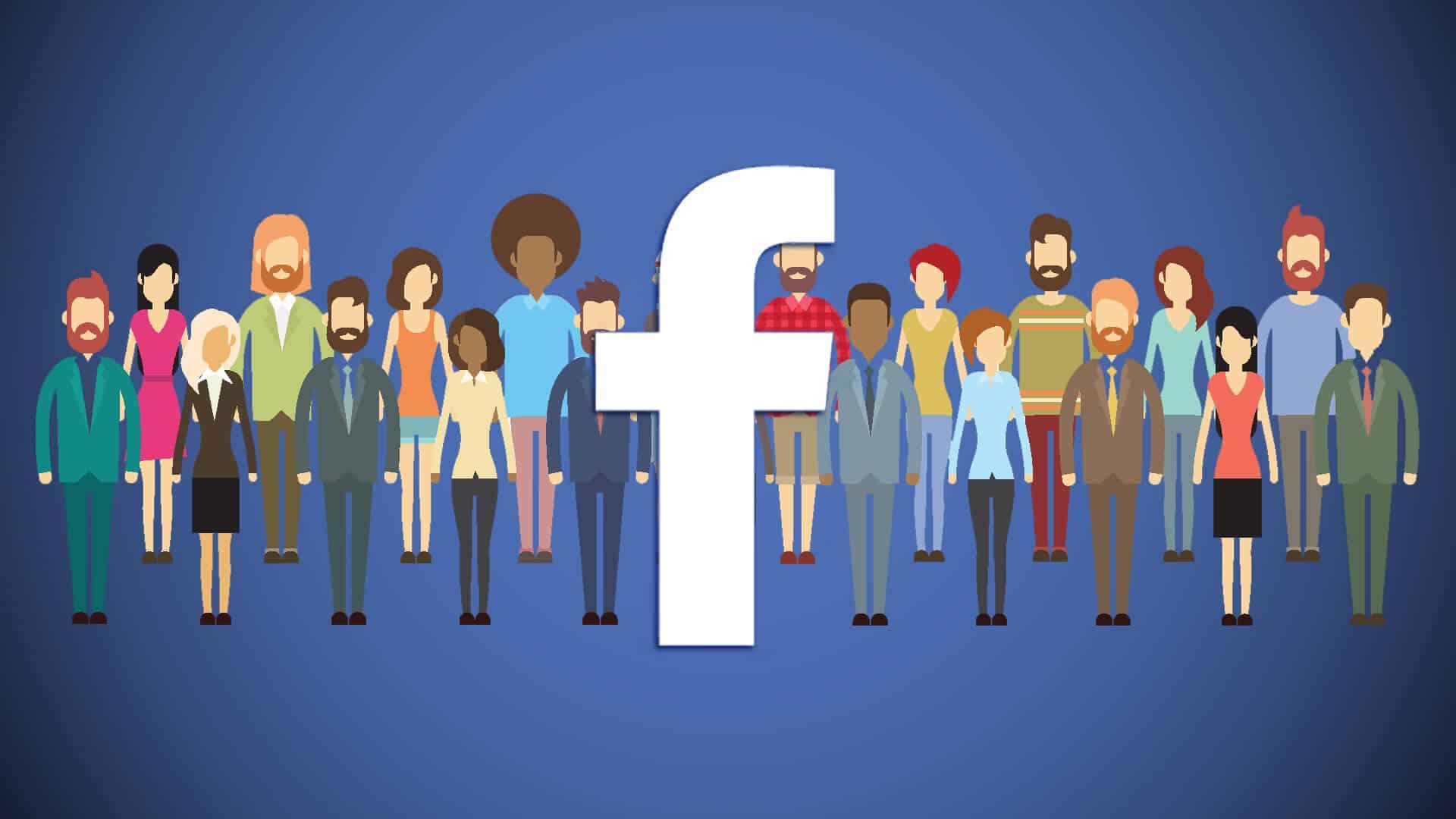 Kế hoạch tiếp thị nội dung 1 năm trên facebook