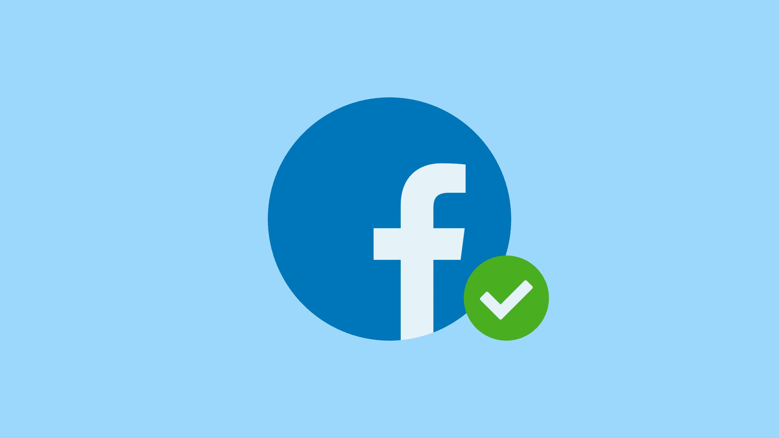 Cách tạo group nhóm trên facebook bạn cần biết