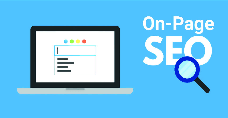 Cách tối ưu Onpage Website hiệu quả