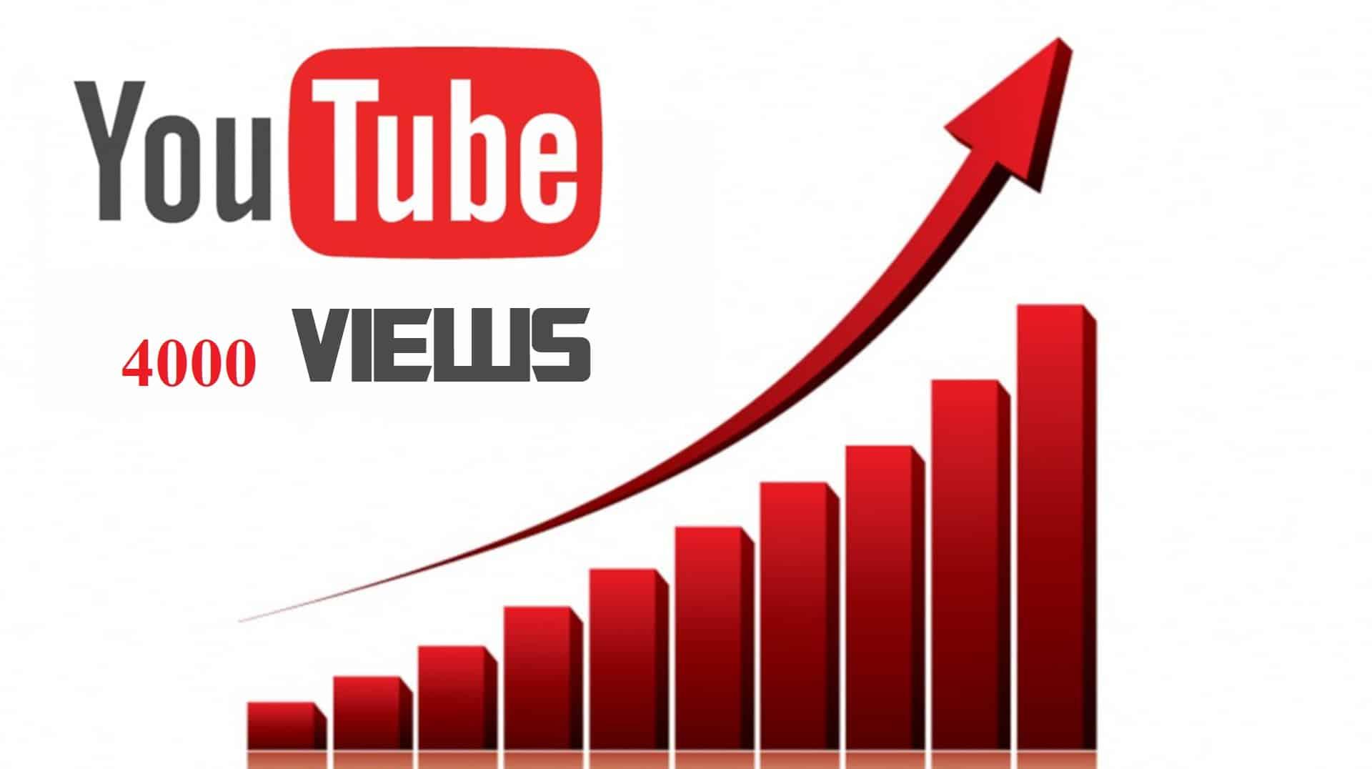 Cáchbật kiếm tiền trên Youtube