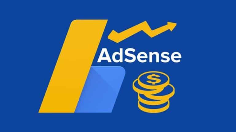 Làm saođể kiếm tiền với Google Adsense ?