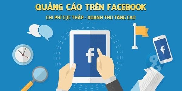 Các bước để tạoquảng cáoFacebook