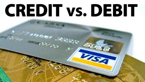 Thẻ visa chạyquảng cáoFacebook