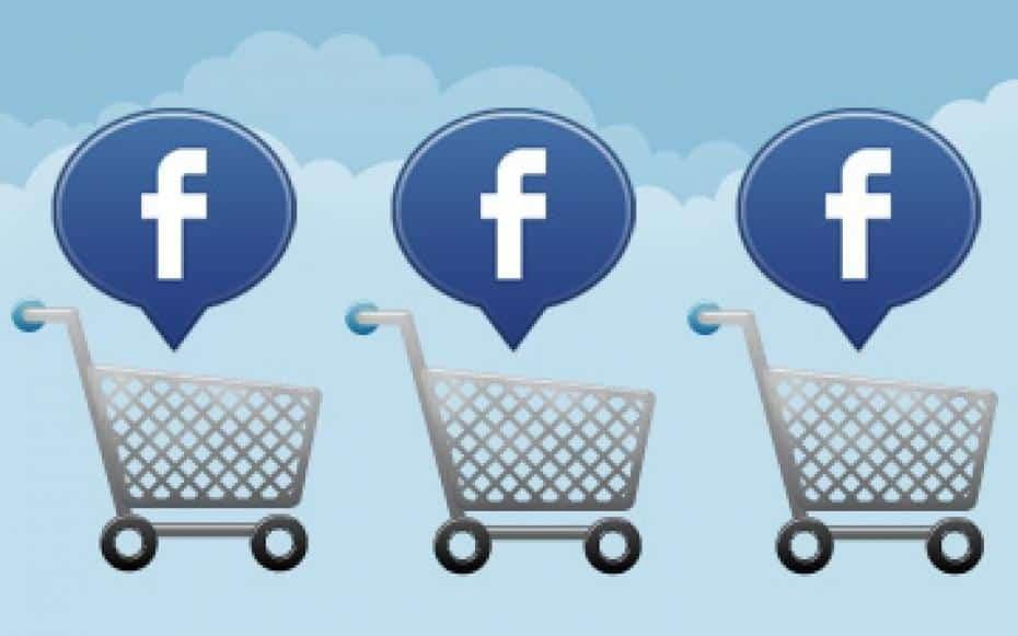 Tại saobạn cầntạoshopbán hàngtrên Facebook?