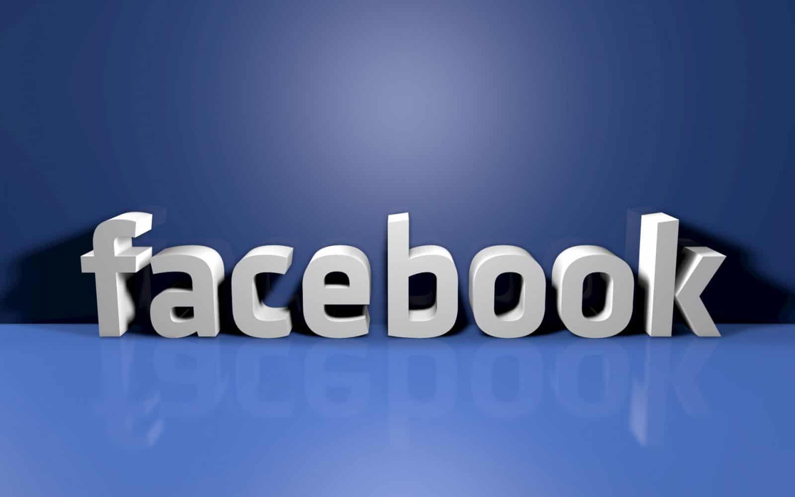 Các thuật ngữ cần biết khi chạyquảng cáoFacebook