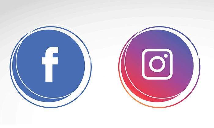Kênh mạng xã hội