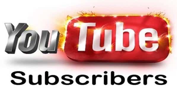 Quảng cáoYouTube là như thế nào?