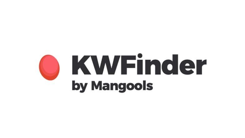 KWFinder.com Review | PCMag