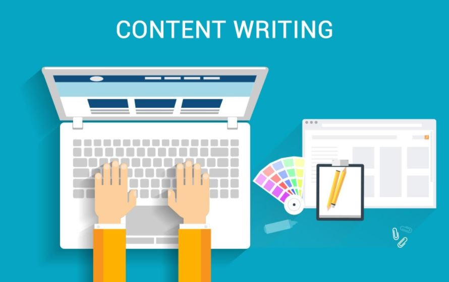 Trở thành cộng tác viên viết bài