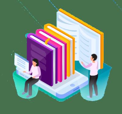 Tài liệu về digital marketing
