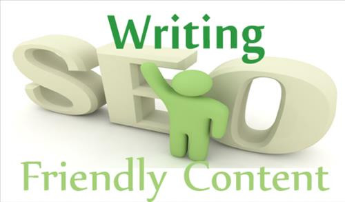 Tại sao cần viết bài chuẩn SEO?