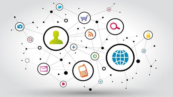 Giải pháp CSKH đa kênh   Media World
