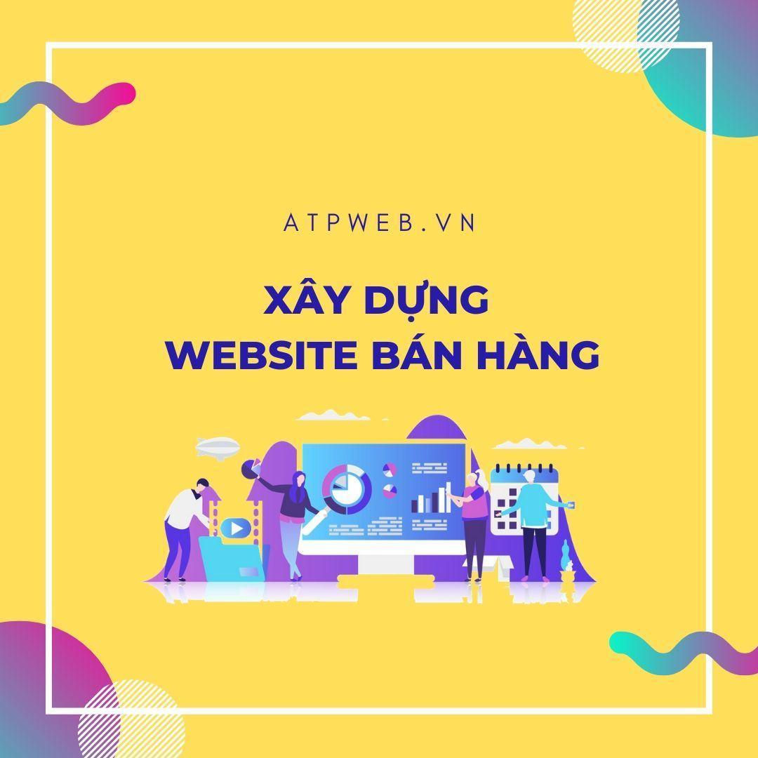 Chính sách Bảo mật thông tin ATPWeb | ATPWeb.vn - Khởi tạo ngôi nhà Online.